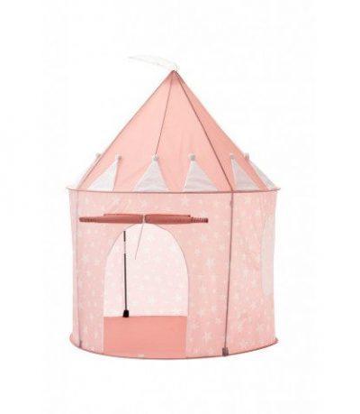 1000187-tent-star-pink.jpg