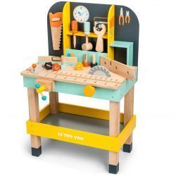 TV475-Alex-Tool-Work-Bench-Saw-Spanner-H