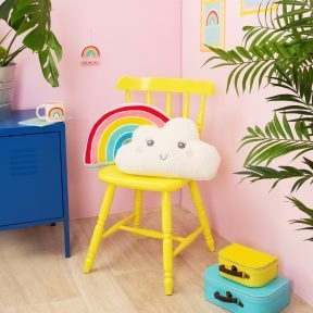 AR005_C_BabyClouds_Cushion_Lifestyle.jpg
