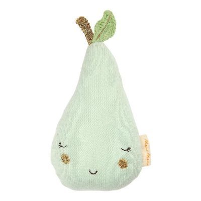 pear rattle.jpg