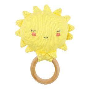 sun rattle.jpg