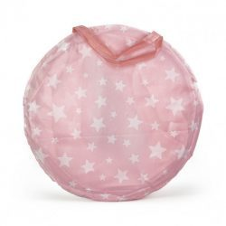 1000191-play-tunnel-star-pink_2.jpg