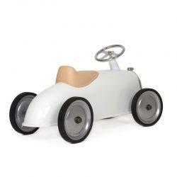 833-Rider-Snow-White-3.JPG