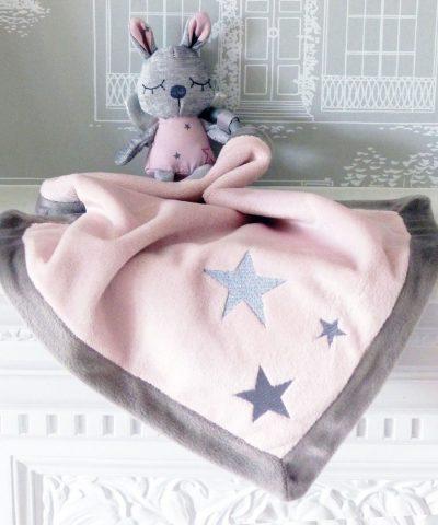 LB3092-Fae-Comforter-Lifestyle.jpg