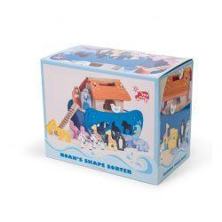 TV212-Noahs-Shape-Sorter-Packaging.jpg