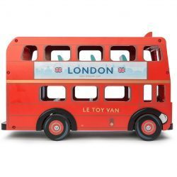 TV469-London-Bus-(4).jpg
