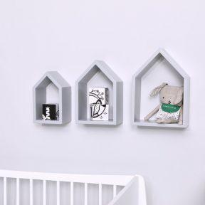house shelf grey2.jpg