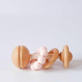 peach rattle.jpg