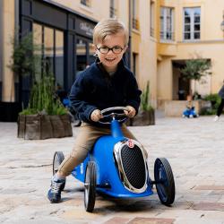 ride-on-rider-blue.jpg
