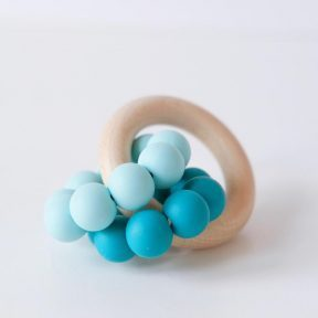 teal teething ring.jpg
